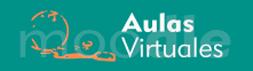 Aula Virtual Anatomía Normal