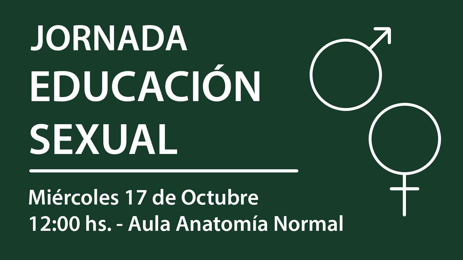 NOVEDADES – ANATOMÍA NORMAL | FCM | UNC